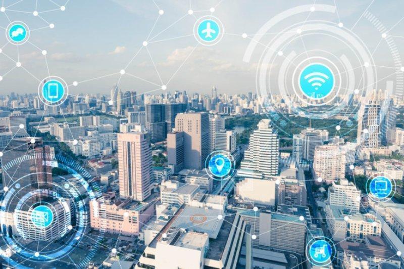 فراخوان جذب کارگزار فن بازار تخصصی شهر هوشمند منتشر شد
