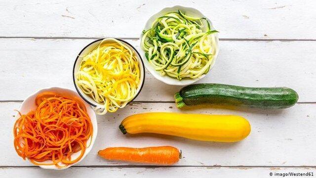 سیستم ایمنی بدن به چه ویتامین ها و مواد معدنی احتیاج دارد؟