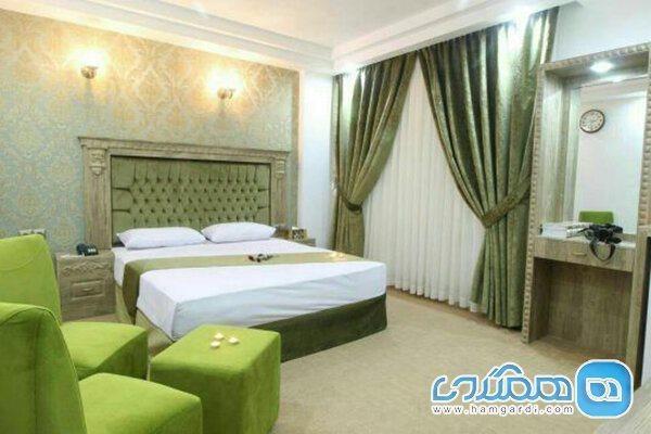 اعلام تعطیلی 25 هتل و ثبت 400 شکایت در تهران