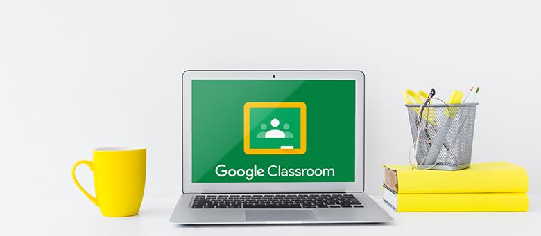 گوگل Classroom محبوب ترین اپلیکیشن آموزشی اندروید و iOS در دوران شیوع کرونا است