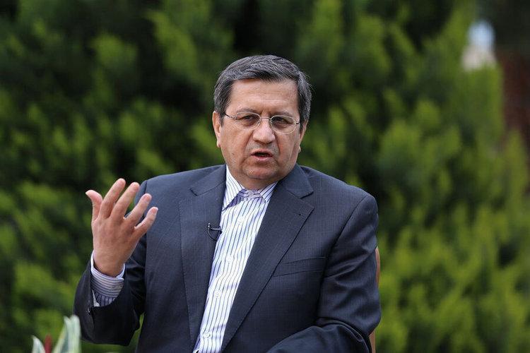 واکنش رئیس بانک مرکزی به نوسانات بازار سکه و ارز