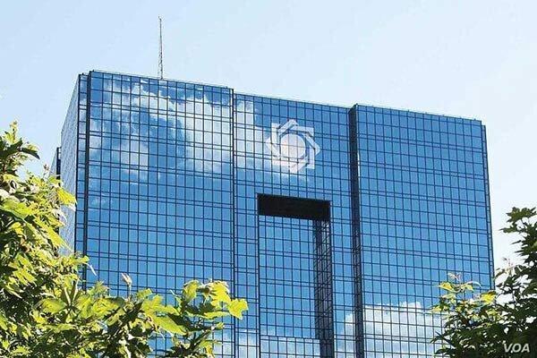 افزایش سپرده های بانکی در بهمن 98 ، بیشترین سپرده و تسهیلات متعلق به کدام استان است؟