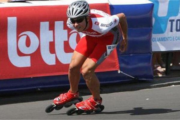 زمان نوزدهمین دوره مسابقات اسکیت قهرمانی آسیا مشخص شد