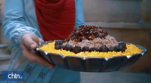 حضور پیروز ایران در کمپین تبلیغاتی سلایق غذایی سازمان جهانی گردشگری