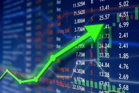 توصیه به کسانی که قصد فعالیت در بورس دارند، علت عرضه های اخیر در بازار چیست؟!