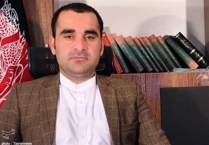 گفتگوی اختصاصی، انجمن حقوقدانان افغانستان: لویه جرگه مشورتی صلح جایگاهی در قانون اساسی ندارد