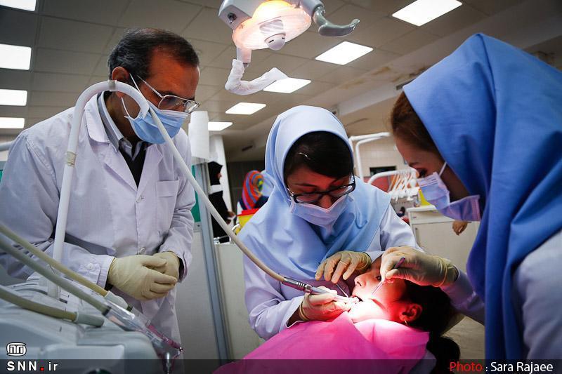 امتحان حضوری؛ جریمه تقلب در امتحان مجازی ، مسئولان علوم پزشکی ارومیه: اعتراض وارد نیست