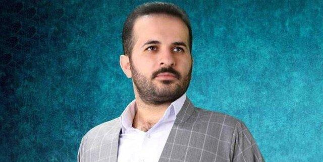 حسین پور: باید از ظرفیت حداکثری دورکاری استفاده گردد