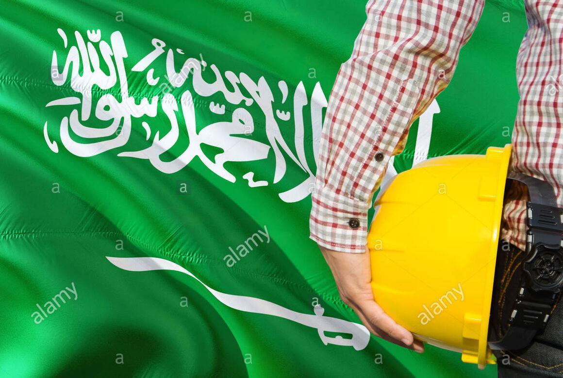 زیان 27 میلیارد دلاری عربستان در پی سقوط قیمت نفت