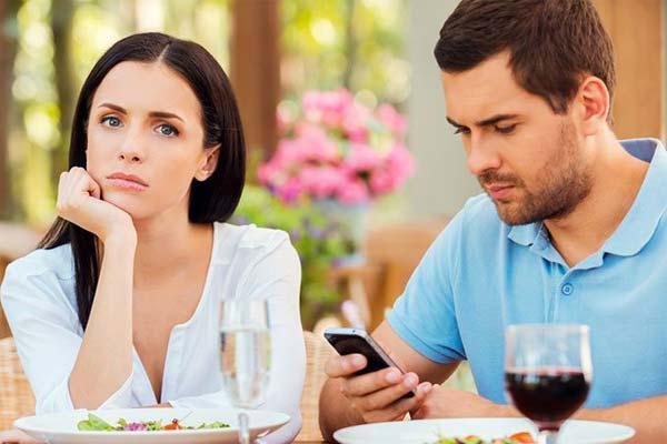 روش های شناخت طرف مقابل در ملاقاتهای دوران نامزدی