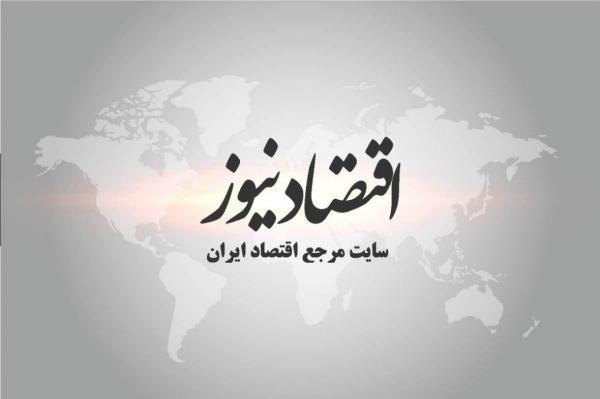 حمله به واکسن ایرانی کرونا؟!!