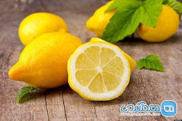 میوه ای با قدرت 10 هزار برابر بیشتر از شیمی درمانی