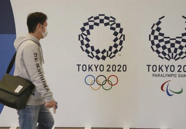بررسی حضور تماشاگران در المپیک توکیو