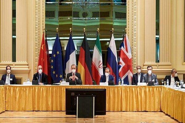 واکنش برلین به نشست کمیسیون مشترک برجام در وین
