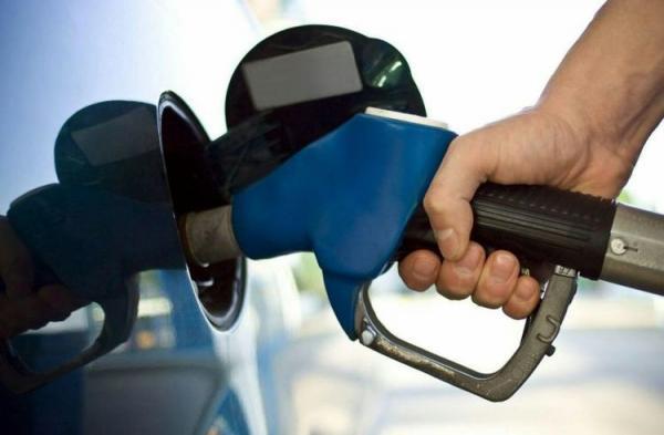 سهمیه بنزین سفر های نوروزی منتفی شد