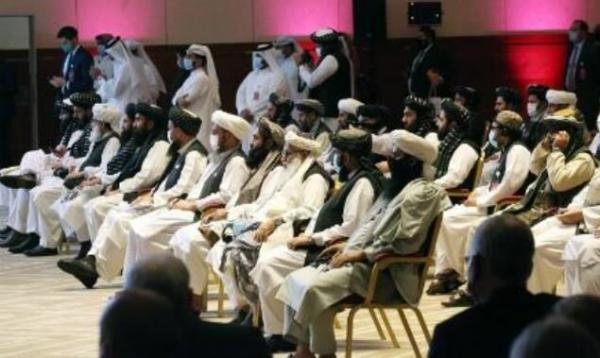 خبرنگاران شروط طالبان برای حضور در نشست ترکیه