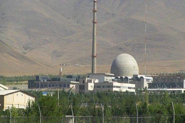 ایران مقدمات آغاز غنی سازی 60 درصدی را تقریباً تکمیل کرده است