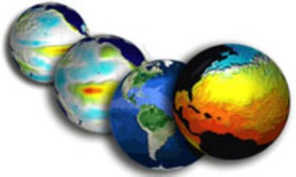 اقلیم و آب و هوا